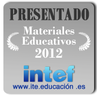 logo intef